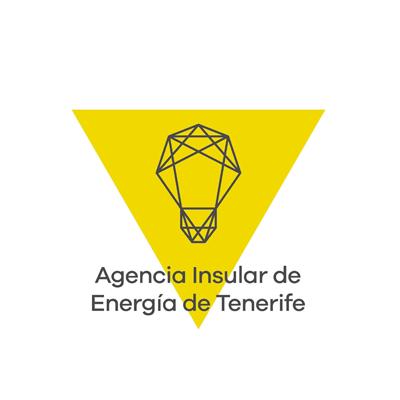 agencia-insuloar-energia-tenerife-logo