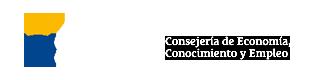 logo-gobierno-canarias-consejeria-economia-conocimiento-empleo