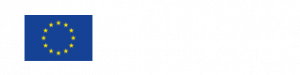 logo-union-europea-fondo-europeo-desarrollo-regional
